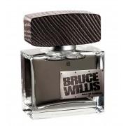 Мъжки парфюм Bruce Willis - 50ml