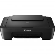 MFP InkJet A4 Canon Pixma MG2550S, štampač/skener/kopir