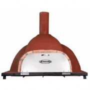 Jetmaster Gas Pizza Oven Free Delivery