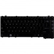 Tastatura laptop Toshiba Satellite L525