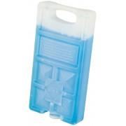 Pastila racire Campingaz Freez Pack M10