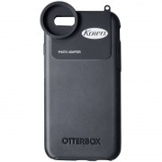 Adaptateur smartphone Kowa TSN-IP11 Pro Max RP f. iPhone 11 Pro Max