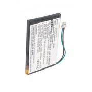 Garmin Edge 705 batteri (1250 mAh)