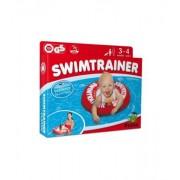 SWIMTRAINER Flotador Swimtrainer Rojo 0-4 años