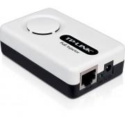 Adaptador Power Over Ethernet TP-LINK TL-POE150S hasta 100M