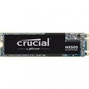 Crucial MX500 M.2 1TB Internal SSD
