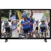 Televizor LED 102cm Sharp LC-40CFE4042E Full HD