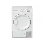 SABA Sèche linge ouverture hublot SABA SLSPC818W