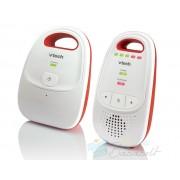 Vtech BM1000 dect digitális audió vezeték nélküli bébiőrző 3 év garanciával