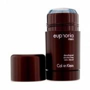 PF-00374-01: Euphoria Men Deo Stick - 75 gr