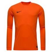 Nike Voetbalshirt Park VI L/M Oranje