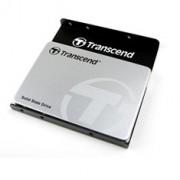 Disco SSD 2.5 Transcend 128Gb SATA3 D370S KIT- 520R/170W 70K IOPs