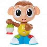Little Tikes Movin' Lights Monkey 640933