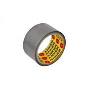 Ductcloth banda texturata 50mmx25m, Anker