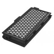 Alternativní HEPA Filtr pro MIELE SF-AH50