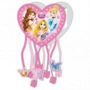Pinata Printesele Disney