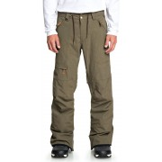 Quiksilver Elmwood Snow Pants