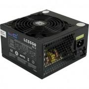 Sursa alimentare lc-power LC5550 550W (LC5550 V2.2)