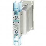Poluprovodnička zaštita 1 kom. 3RF2330-3AA04 Siemens strujno opterećenje: 30 A uklopni napon (maks.): 460 V/AC