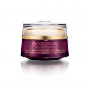 Collistar magnifica plus crema viso rimpolpante rigenerante 50 ml