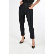 Diesel BLACK GOLD Jeans TYPE-1723 con Pinces taglia 29