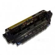 Unidad de fusor HP RM1-4554 Fussing Assy 120V LJP4014/4015