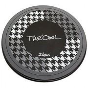 Zildjian Tre Cool 6 Practice Pad