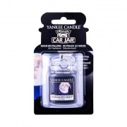 Yankee Candle Midsummer´s Night Car Jar miris za auto 1 kom