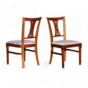 MATIS trpezarijska stolica Scala RAD220/xx