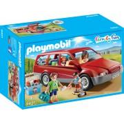 MASINA DE FAMILIE - PLAYMOBIL (PM9421)