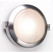 Kinkiet TORONTO ROUND 0325 Aluminium Astro Lighting