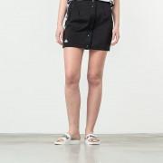 Kappa Banda Baquima Skirt Black/ White