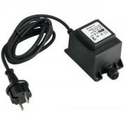 Transformator 12v 30 watt