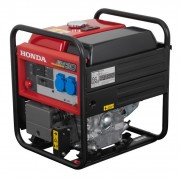Honda Agregat prądotwórczy EM 30 Raty 10 x 0% | Dostawa 0 zł | Dostępny 24H | Gwarancja 5 lat | Olej 10w-30 gratis | tel. 22 266 04 50 (Wa-wa)