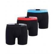 Armani Emporio 3 pack boxer