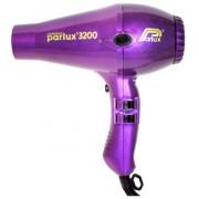 Secador de Pelo Compact Parlux 3200 morado