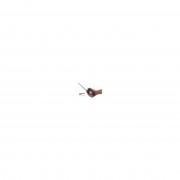 Buggdetektor - Bug Chaser Plus