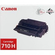 Toner CANON CRG-710H black LBP 3460 (12000 str)