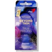 RFSU - Beyond Thin (True Feeling)