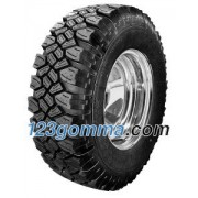 Insa Turbo TRACTION TRACK ( 265/75 R16 112/109Q rinnovati )