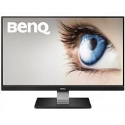 """BENQ 23.8"""" GW2406Z LED monitor"""