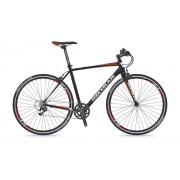 Шосейно колело Shockblaze Tempo Claris