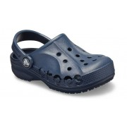 Crocs Baya Klompen Kinder Navy 30