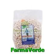 Cereale continut redus zahar 150 gr SANO VITA