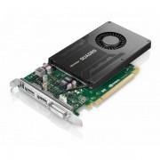 Lenovo Nvidia Quadro K2200 4GBSMB