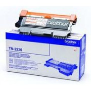 Toner Cartridge BROTHER for HL-2240D, HL-2250DN, DCP7060D/7065DN/7070DW, MFC7360N, MFC7460DN, up to 2600 pages A4