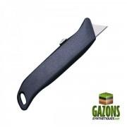 gazons-synthetiques.net Cutter à lames croches