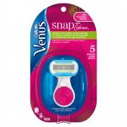 Gillette Venus Embrace Snap Apparaat
