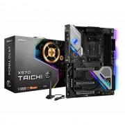 MB, ASRock X570 TAICHI /AMD X570/ DDR4/ AM4