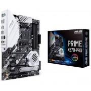 Asus PRIME X570-PRO